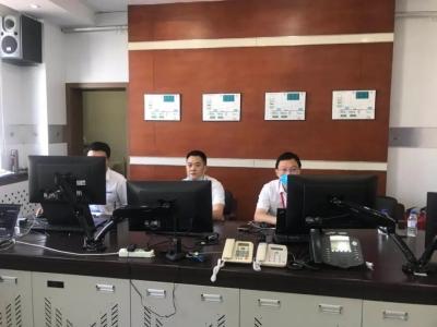 吉林省高考成绩公布时间出炉!