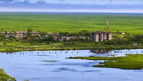 第二批全国乡村旅游重点村公示 延边6个村上榜