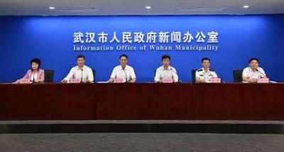 武汉:高考如遇暴雨雷电干扰,外语听力考试可暂停