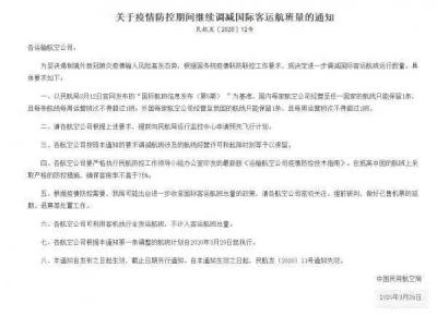 """一行8人,6人被扣iPad?中国学者:""""这件事彻底给我的美国生活画上了句号"""""""