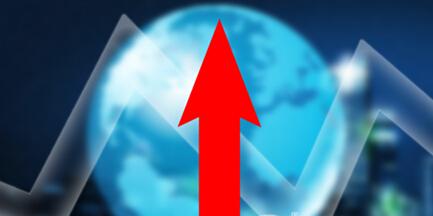 经济观察:中国经济能否持续复苏?财经高官释三信号