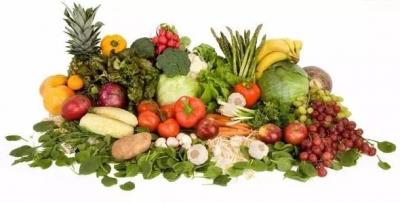 延边州市场监督管理局关于食品安全监督抽检信息公示 (2020年第五期)