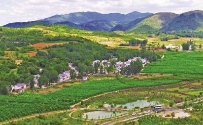新时代乡村题材创作会议在延吉召开