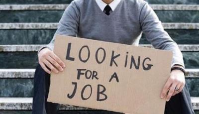 特朗普绕开国会签署行政令延长失业救济
