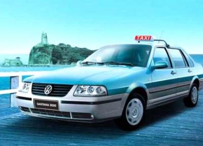 延吉844名出租車司機被運管暫停從業資格!因為……