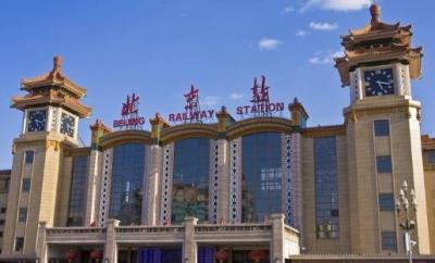 17日起,香港始发至北京旅客需出示核酸阴性证明