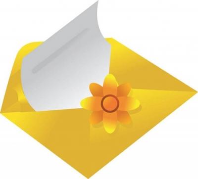 这是一封写给延吉所有居民的信!