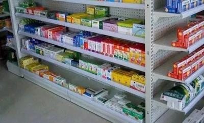 直接结算!吉林省6917个异地定点药店名单公布