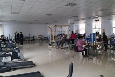 多措并举,安图县残联带领残疾人脱贫致富
