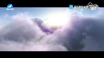 故里寻香  2020-09-25
