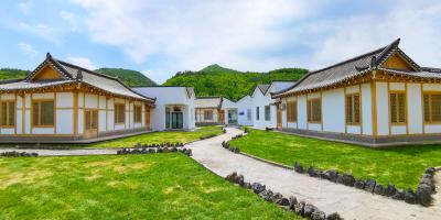 快来打卡!和龙市柳洞村入选2020年中国美丽休闲乡村 看看这里多美!