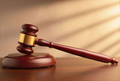 十八大以来法院再审改判刑事案件1.1万件