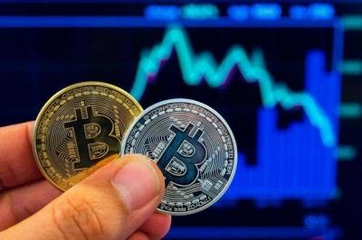 任何单位和个人禁止制作和发售数字代币!中国人民银行法拟修订