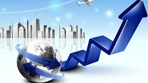 三季度GDP揭晓!哪些地区的经济实现了快速反弹?