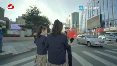 美丽延边 2020-10-01