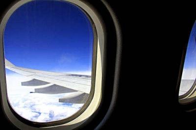 民航局再向3家航司的3个航班发出熔断指令