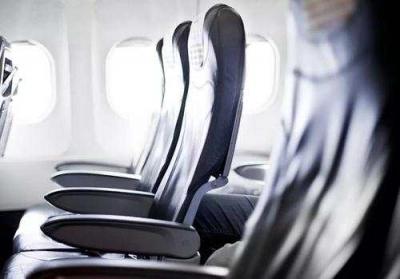 核酸阳性旅客10例,民航局再向一外航发出熔断指令
