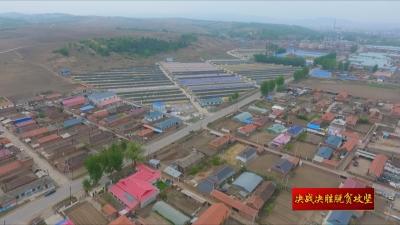 【视频新闻】龙井:因人施策 分类提升 持续巩固脱贫攻坚成效