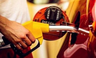 """一起""""加油""""吧!年内油价最大幅上涨将至"""