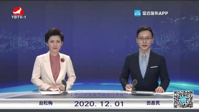 深度 2020-12-01