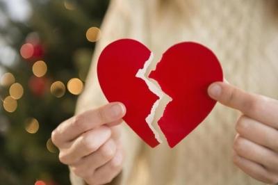"""如何正确看待""""离婚冷静期""""?十问解答疑与惑来了"""