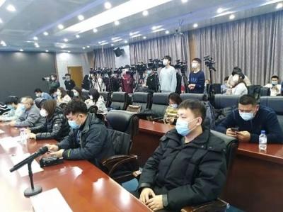 吉林省采取多种措施确保今年春运期间旅客安全便捷出行