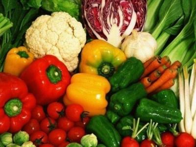通化:生活物资按每户5天需求量供应蔬菜包,半价配送