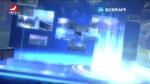 延边新闻 2021-02-12
