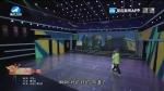 【2021延边春晚】卖口罩