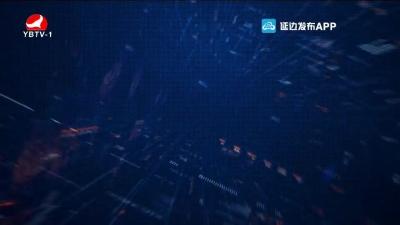 深度 2021-03-07