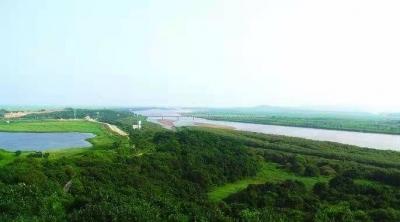 珲春防川景区3月1日恢复运营