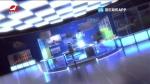 延边新闻 2021-05-18