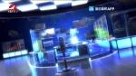 延边新闻 2021-05-26