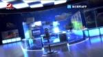 延邊新聞 2021-06-21