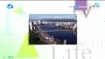 生活广角 2021-10-07