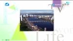 生活广角 2021-10-06