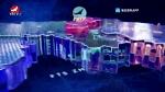 延邊新聞 2021-10-16