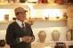 미술가-김태홍을 만나다.