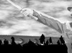 항일전쟁승리70주년공익광고