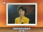 TV문화를 품다 2016-01-22