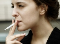 흡연과 피로회복의 상관관계는?