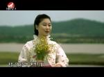 [노래] 봄으로 피는 소망-김홍련