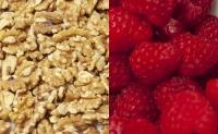 심장의 적 콜레스테롤 감축 식품 5가지