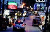 콜택시 어플 빅데이터: 설련휴 중국 관광객들 6대 주 종횡무진