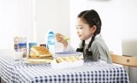 키 성격 학습까지 영향....어린이 편식 교정법