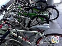 한국: 음주후 자전거 타면 최고 1000원 벌금