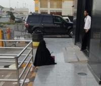 사우디에는 백만장자 거지가 있다? 없다?