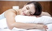 당신이 잠 잘 때 일어나는 황당한 일 7가지