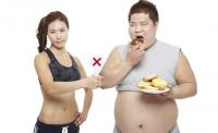 빈속에 운동하면 살이 더 잘 빠질까?