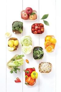 과일·채소 영양분 알차게 챙기는 방법
